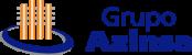 GrupoAzinsa-figura1