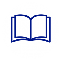 GrupoAzinsa-figura16